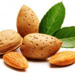 10 thực phẩm chứa nhiều Collagen protein và vitamin E nhất