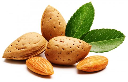 thuc-pham-giau-vitamin-e-nhat