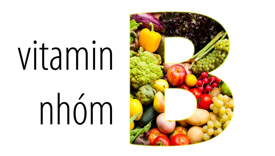 vitamin-nhom-b