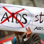 Có thể chữa khỏi HIV nếu phát hiện sớm?