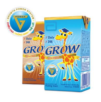 gia-sua-abbott-grow-moi-nhat