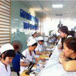Khám thai ở bệnh viện nào tốt nhất TPHCM?