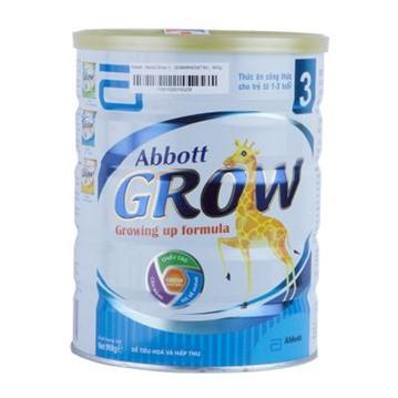 sua-abbott-grow-3