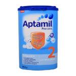 Sữa Aptamil có tốt không, giá bao nhiêu?