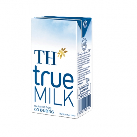 sua-tuoi-th-true-milk-co-tot-khong