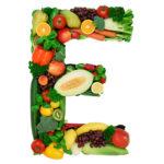 Vitamin E là gì, có tác dụng gì?