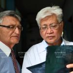 Top bác sĩ giỏi bệnh viện Chấn Thương Chỉnh Hình uy tín nhất 2017
