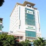 Cập nhật bảng giá bệnh viện Hoàn Mỹ Sài Gòn mới nhất 2017