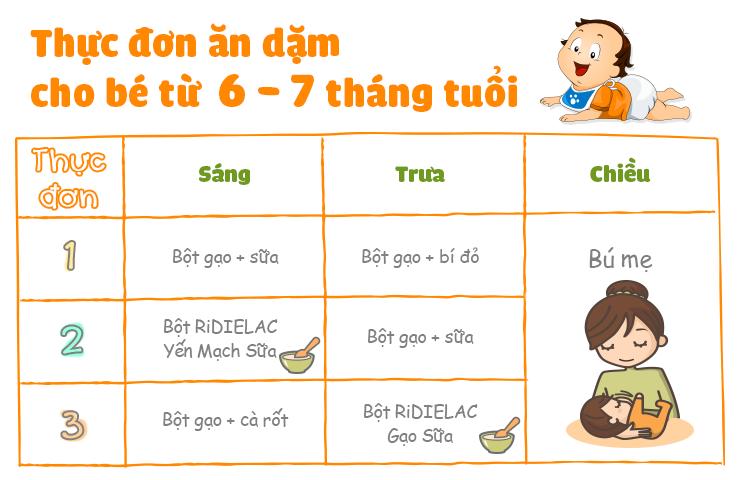 thuc-don-cho-tre-6-7-thang-tuoi-an-dam