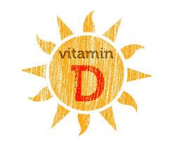 tre-so-sinh-can-bao-nhieu-vitamin-d-moi-ngay
