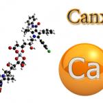 Uống Canxi như thế nào để hấp thụ tốt nhất?
