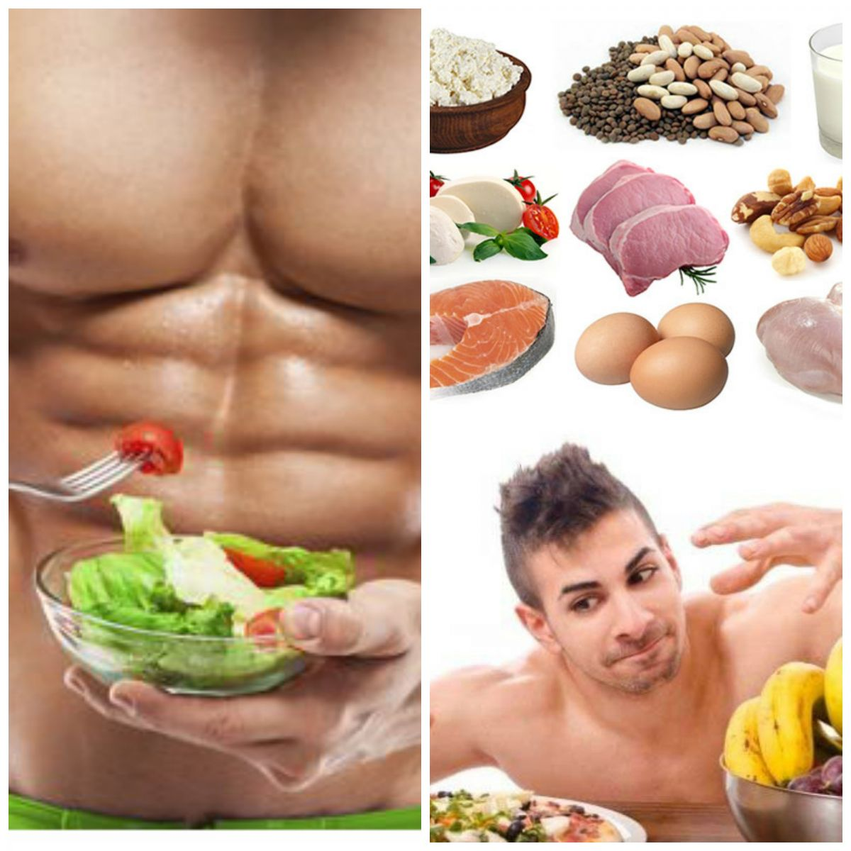 18-thuc-pham-giau-protein-cho-nguoi-tap-the-hinh-giam-can
