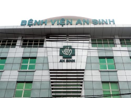benh-vien-an-sinh-kham-tong-quat-gom-nhung-gi