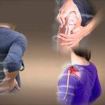 11 bệnh viện và phòng khám chuyên cơ xương khớp ở Hà Nội