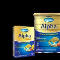 sua-dielac-alpha-gold-cua-vinamilk