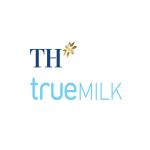 Top 10 thương hiệu sữa hàng đầu Việt Nam năm 2017