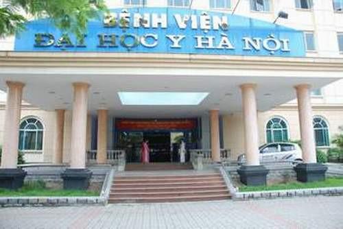 11-benh-vien-va-phong-kham-chuyen-co-xuong-khop-o-ha-noi