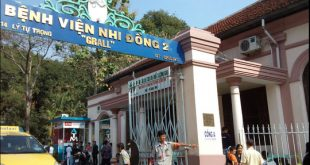 nen-kham-tai-benh-vien-nhi-dong-1-hay-2