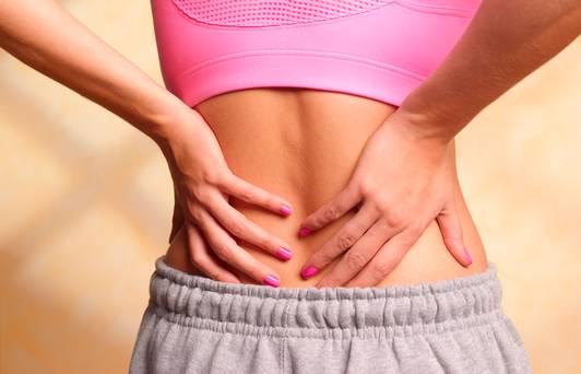 Đau dạ dày gây ra những cơn đau trong khi nằm ngửa - Tư vấn của chuyên gia