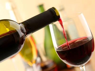 Uống rượu bia nhiều có tác hại gì cho sức khỏe con người
