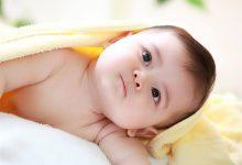 Hướng dẫn cách tắm nắng cho trẻ sơ sinh cho mẹ