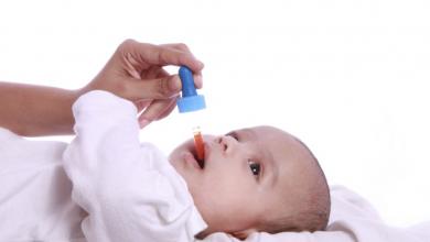 Phản ứng phụ của vắc xin Rota đối với trẻ sơ sinh là gì?