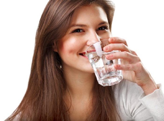 Mách bạn cách làm giảm đau bụng kinh cực hiệu quả