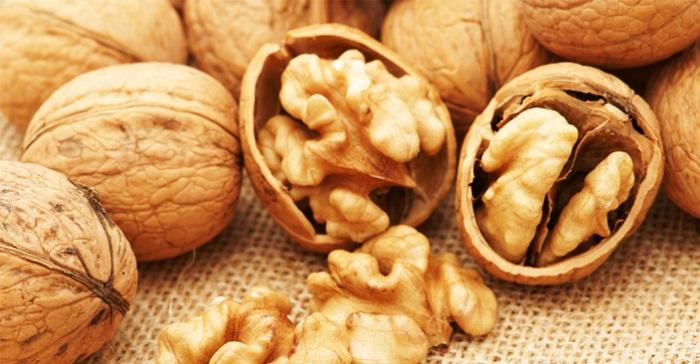 Top 9 thực phẩm tốt cho tinh trùng nam giới