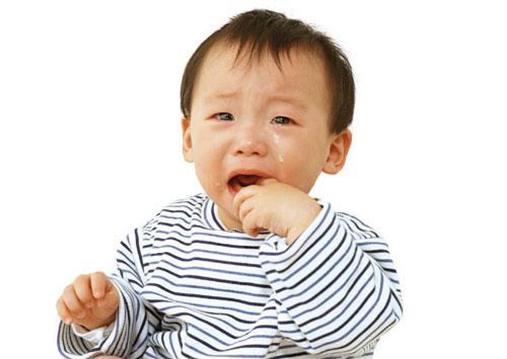 Trẻ bị viêm bao quy đầu phải làm sao?